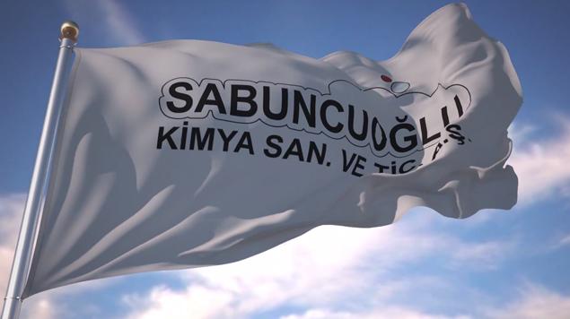 Sabuncuoğlu Kimya A.Ş